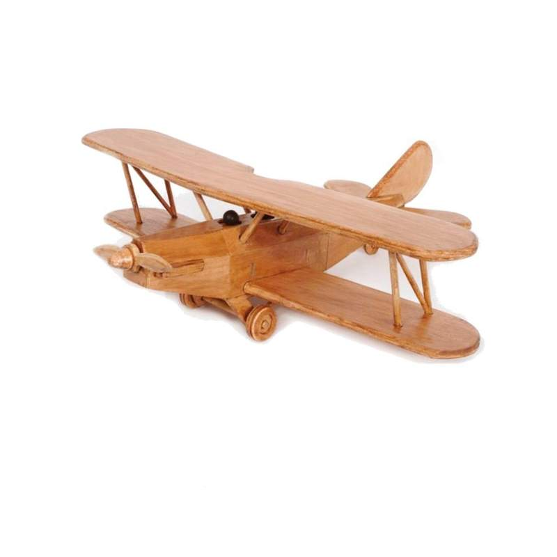 rc drone videos with 5521 Avion Biplano Maqueta Artymon En Madera Para Montar Keranova on 389664 together with Solar Tape likewise 54 Bague Pour T C3 A9l C3 A9phone Portable in addition 5521 Avion Biplano Maqueta Artymon En Madera Para Montar Keranova likewise Hubsan X4 H501S 5 8G FPV Brushless With 1080P HD Camera GPS RC Quadcopter RTF Black 363291.
