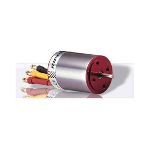 Dc Motor 12v 3000 Rpm Dc Wiring Diagram And Circuit