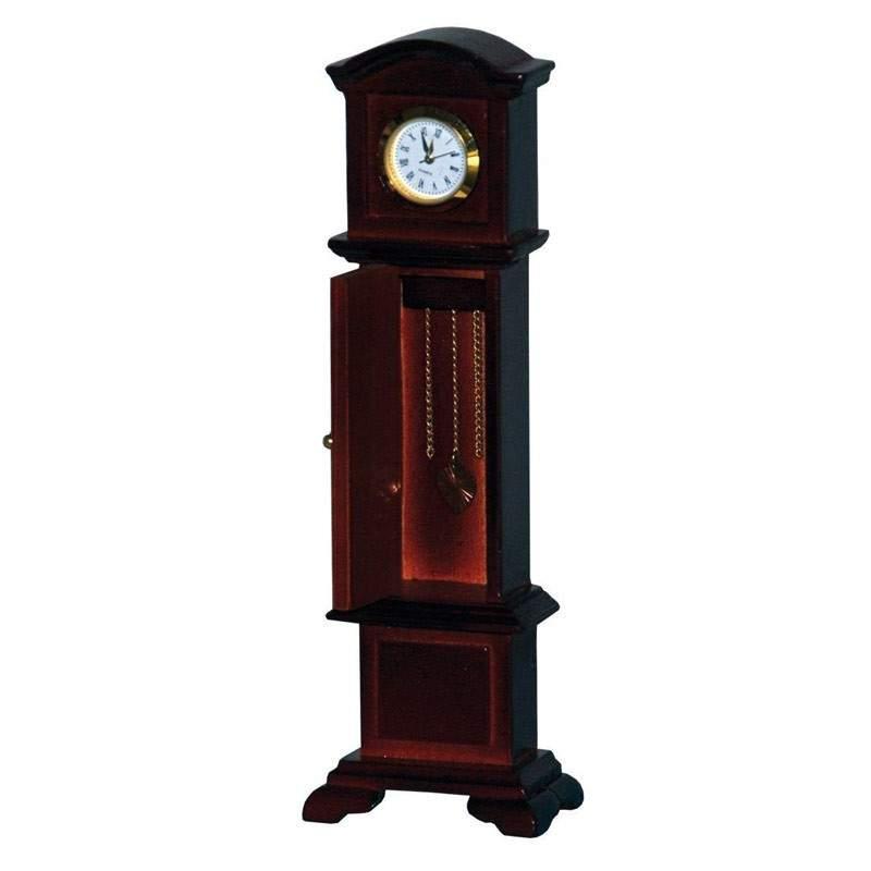 Reloj carrillon casa de mu ecas - Relojes para casa ...