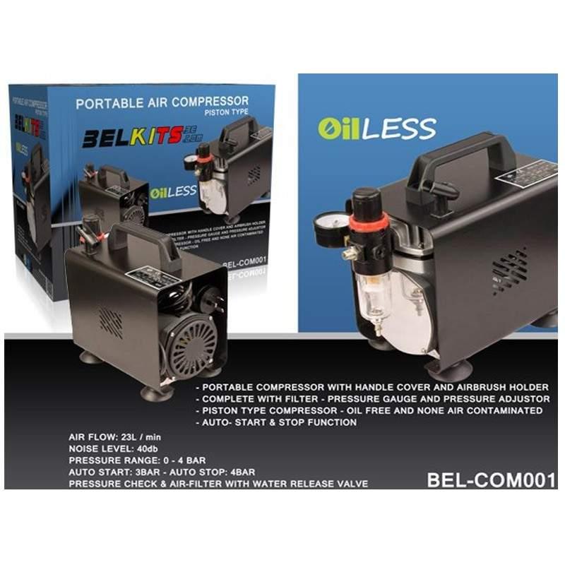Compresor de aire port til - Compresor de aire portatil ...