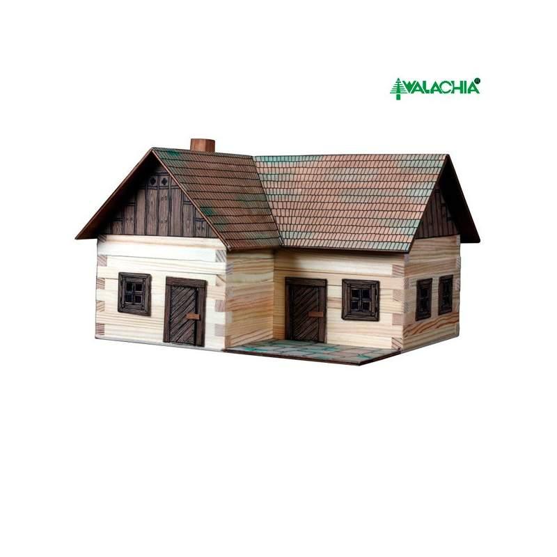 Venta casa madera portugal fondos descarga gratuita - Casas madera portugal ...