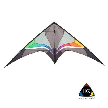 Cometa acrobatica Maestro II HQ Invento