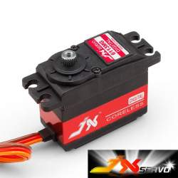 Servo digital 6113MG 13.8 Kgs JX Servo