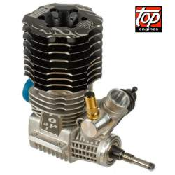 Motor T-RALLY 21 7 TRANSFER Top Engines TOP competicion para coches rc
