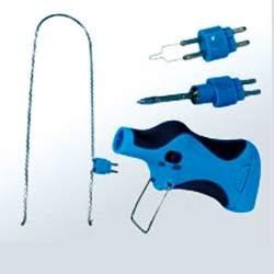 Startec cortador de porex multi tool 4 AA