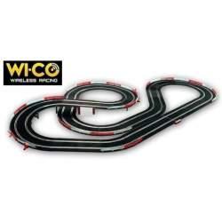 Circuito Ninco STARTER PLUS WICO SET (CONSULTAR DISPONIBILIDAD)