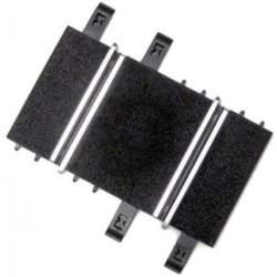 Recta 10 cms Ninco (2 unidades) (CONSULTAR)