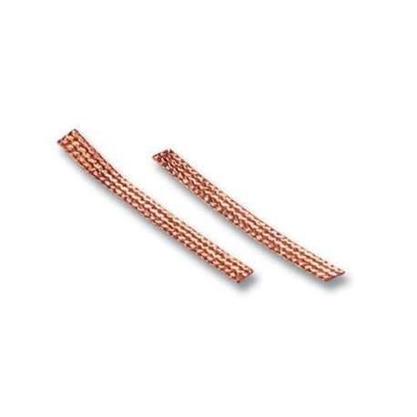 Trencillas (2 pares) scalectrix original
