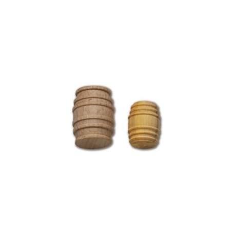 Barril boj 15x20 mm(4)