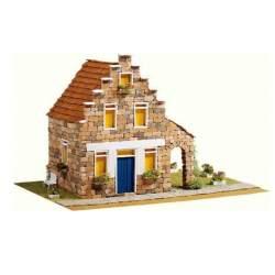 Casa de construcción Country 9 Domus Kits (CONSULTAR)