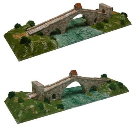 Pont del Diable, Martorell, España S. I a.c.