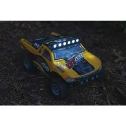 Coche Dromida DT4.18 4WD 1/18 Desert 2.4 Ghz LEDS