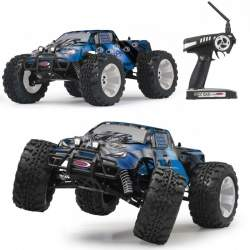Monstertruck Tiger Ice EP 4WD 2,4Ghz Jamara