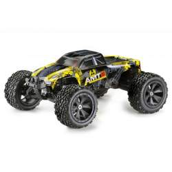 "ABSIMA 1:8 Monster Truck ""AMT8"" 4WD RTR brushless"