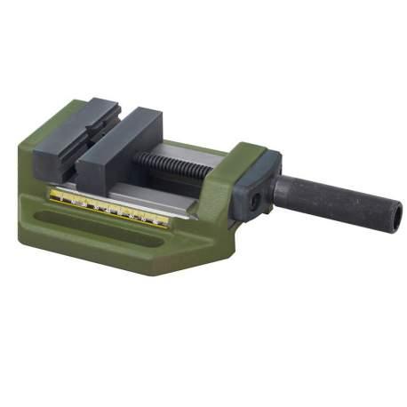 Tornillo de maquina de precision PRIMUS 100 Proxxon