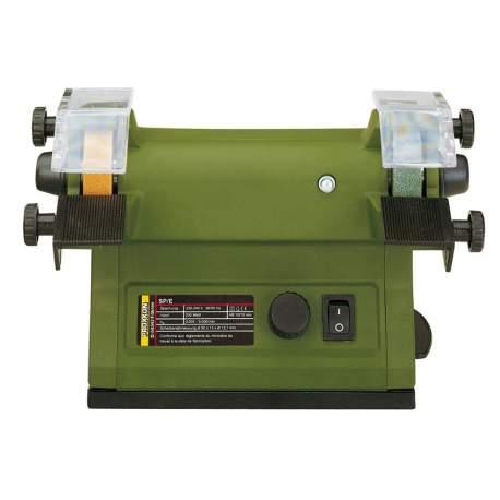 Lijadora / Pulidora SP/E Proxxon