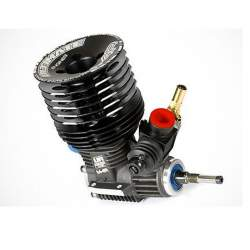 Motor Ultimate M-4R .21 Tuned