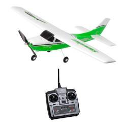 Avión Axion RC Skywalker RTF 2.4GHz Brushed (Mode 2) Ripmax (CONSULTAR DISPONIBILIDAD)