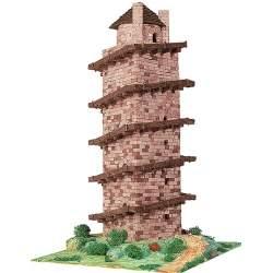 Torre de Hércules.