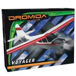 """Avion Voyager EP RTF 19.5"""" (CONSULTAR DISPONIBILIDAD)"""