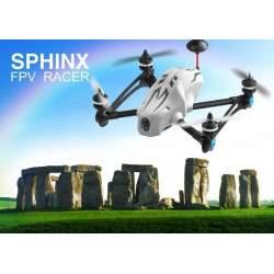 Dron SkyRC Sphinx FPV Racer