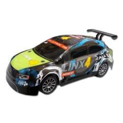 Coche Slot RX LINX