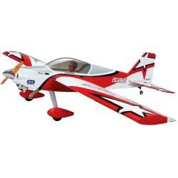 Avion rc semiacrobatico Escapade MX 30-35cc Gas/EP ARF Great Planes (CONSULTAR DISPONIBILIDAD)