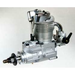 Motor 4 tiempos Saito FA 82B