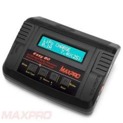 Cargador Easy 80 Maxpro