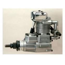 Motor Saito FA-40 de 4 tiempos