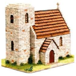 Construcción en piedra. Ermita Old Cottage Cuit