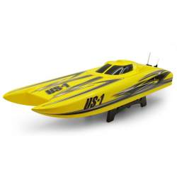Catamaran US.1 V3 RTR Brushless 2.4GHz (678mm) Joysway