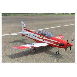 AVION PC21 PILATUS GP/EP SIZE 61-91/15-20CC Phoenix Model