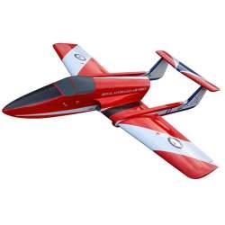 Avion Ripmax Boomerang Nano (Roulette) A-BJ001-R