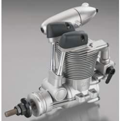 Motor OS FS 62V Con Silenciador F4050