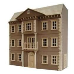 Casa de muñecas - Franklin - (CONSULTAR DISPONIBILIDAD)