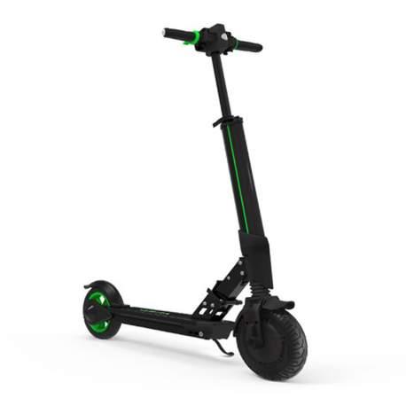 Patinete eléctrico Koowheel E1 Scooter