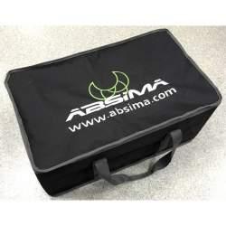 Bolsa maleta para Truggy y Buggy 1/8 Absima