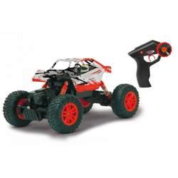 Hillriser 1:18 Crawler 4WD 2,4G - Jamara