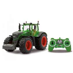 Tractor Fendt 1050 Vario 1:16 2,4Ghz - Jamara