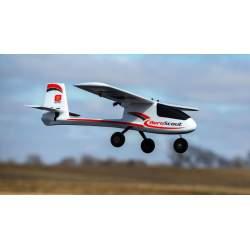 AeroScout S 1.1m RTF - HobbyZone