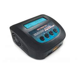 ETRONIX POWERPAL MINI AC 6A 60W Cargador