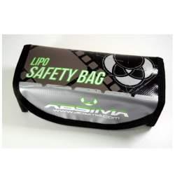 Bolsa para baterías lipos Absima