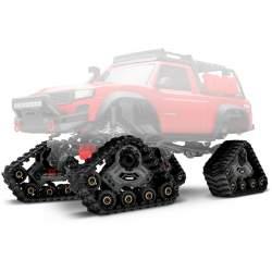 Kit Ruedas Oruga TRX-4 All-Terrain Traxx - Traxxas