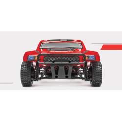 Short Course Brushless Maverick Strada SC Red - HPI