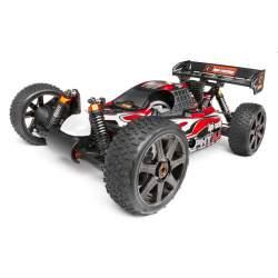 Buggy Trophy 3.5v2 2.4GHz RTR - HPI