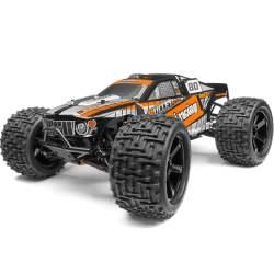Truggy 4WD 1/10 HPI Bullet ST Flux