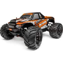 Monster Truck 1/10 HPI Bullet MT Flux
