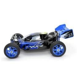 BUGGY Gasolina 1/8 VRX-2 RTR - VRX