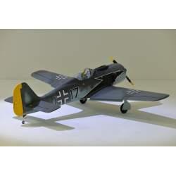 Avión R/C FW-190 FOCKE WULF GP/EP ARF-Phoenix Model